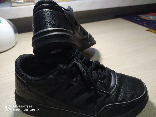 Adidasy Adidas 32