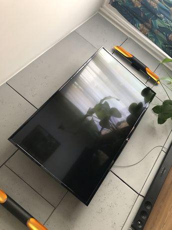 Telewizor Lg 49 cali