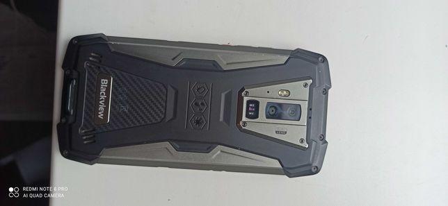 Blackviev 9700pro   black 6/128