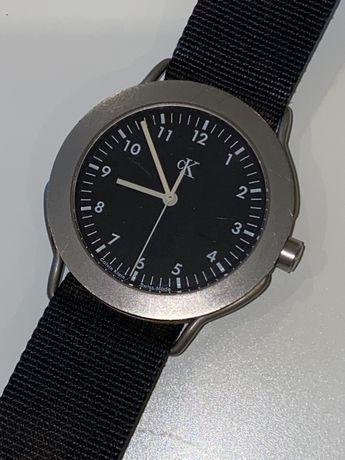Relógio Calvin Klein (unisexo)