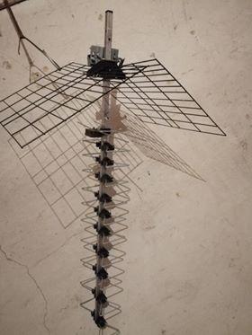 antena tv stan bdb