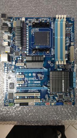 Gigabyte ga-970a-ud3 AM3+