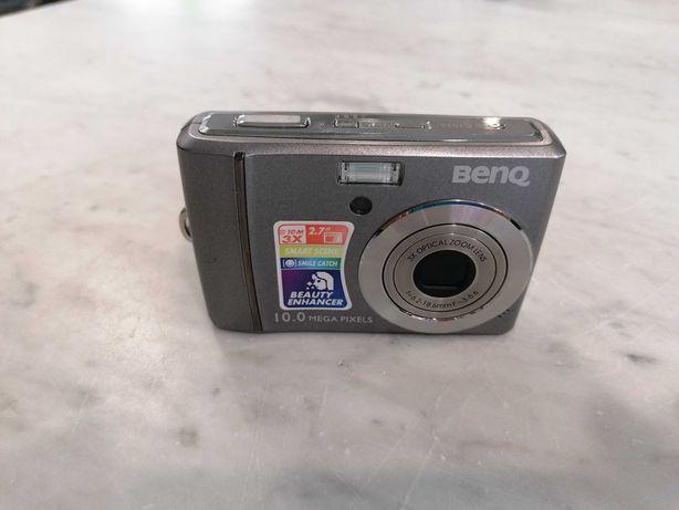 Aparat BENQ 1035