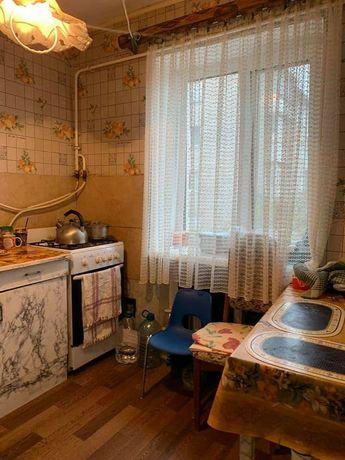 Продаю квартиру!