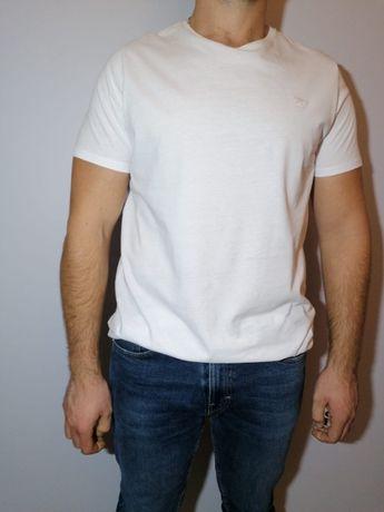 Super koszulka t - shirt BAD BEAR rozmiar XXL