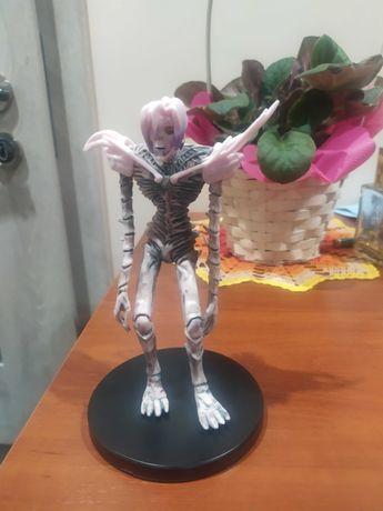 Figura Rem Death Note 14-15 cm