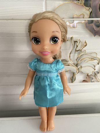Кукла Рапунцель Дисней