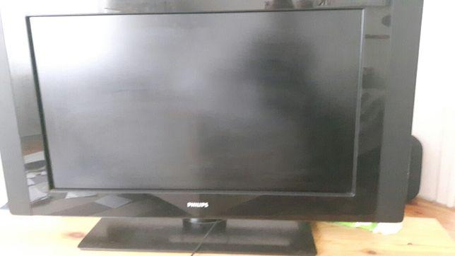 TV LCD Philips 42