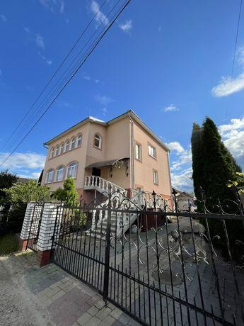 Терміновий продаж приватного будинка в с. Угорники(Івано-Франківськ)