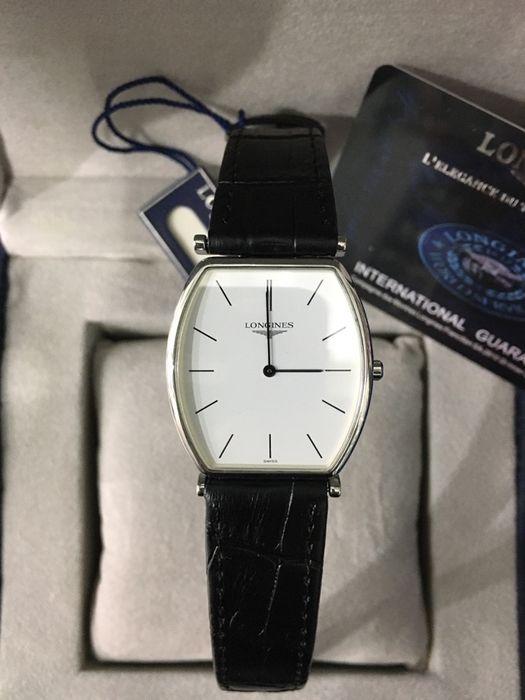 Наручные часы , оригинальные часы Одесса - изображение 1