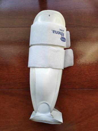 Tala (Estabilizador) da Tibio-társica (tornozelo)
