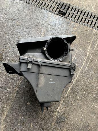 filtr powietrza obudowa bmw x3 e83 3.0i m54b30