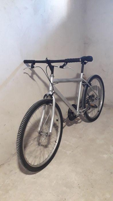 Продам велосипед Ужгород - изображение 1