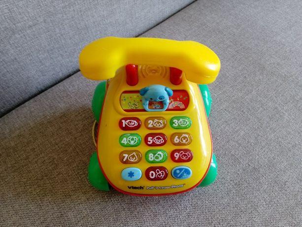 Telefonik vtech