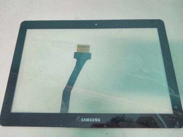 "Samsung Galaxy TAB 10.1"" GT-P7500 GT-P7500KTL Touch digitizer"
