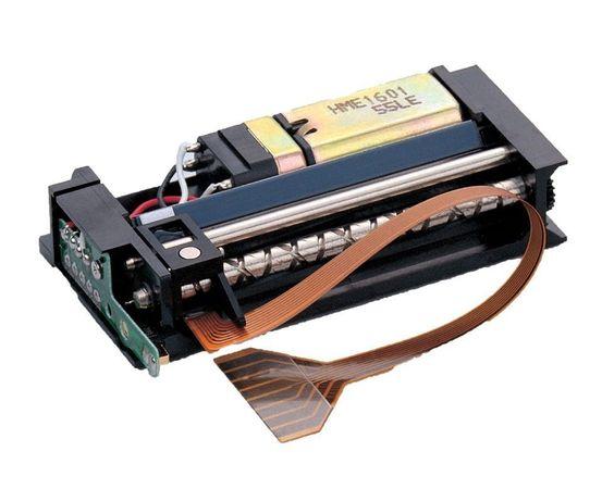 Seiko MTP201-G166-E механизм термо принтера