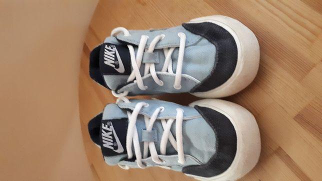 Trampki  dzieciece Nike