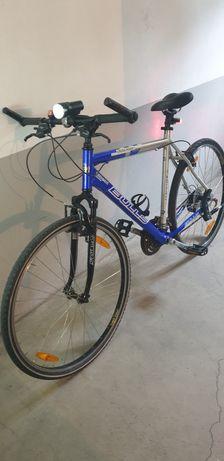 Sprzedam rower  BULLS