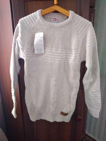 Светер,светр для хлопчика