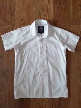 Koszula chłopięca 146