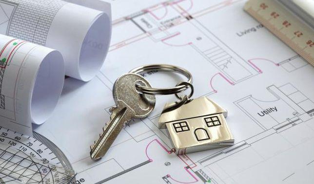 Odbiór mieszkań i domów od dewelopera/ kierownik budowy/nadzór