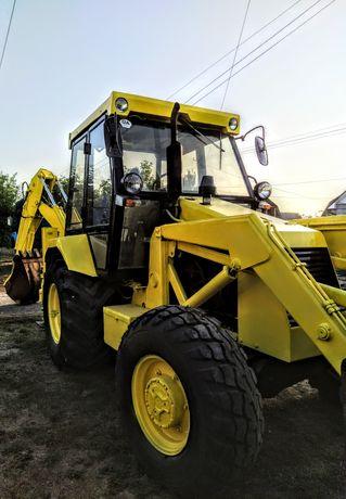 Продам Трактор АТЕК 999
