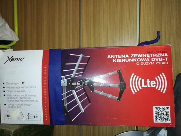Sprzedam antenę