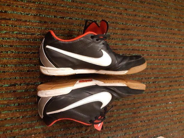 Футзалки Nike Tiempo бампы, сороканожки Найк Адидас