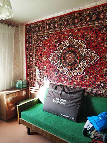 Продается 2-х комнатная квартира на кв. Ольховском