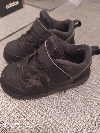 Adidasy Nike rozmiar 23