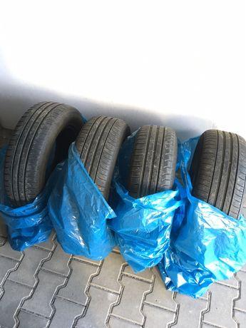 Opony letnie 195/65/15 Michelin