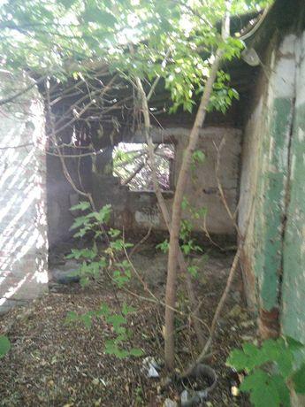 170789 Быстро продам участок под застройку на м. Киевской.