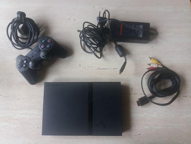 Sprzedam PS2
