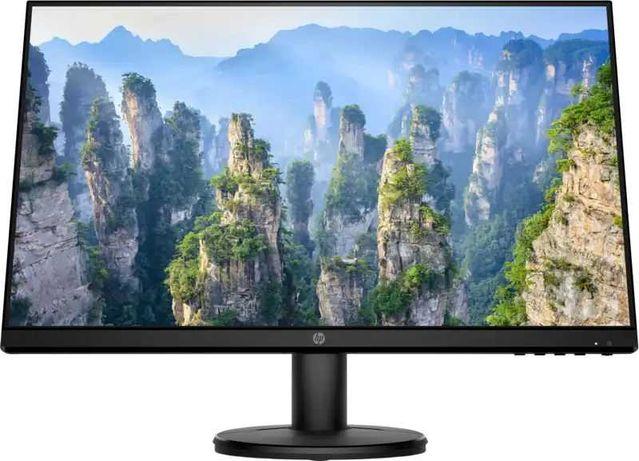 Monitor HP v24i NOWY