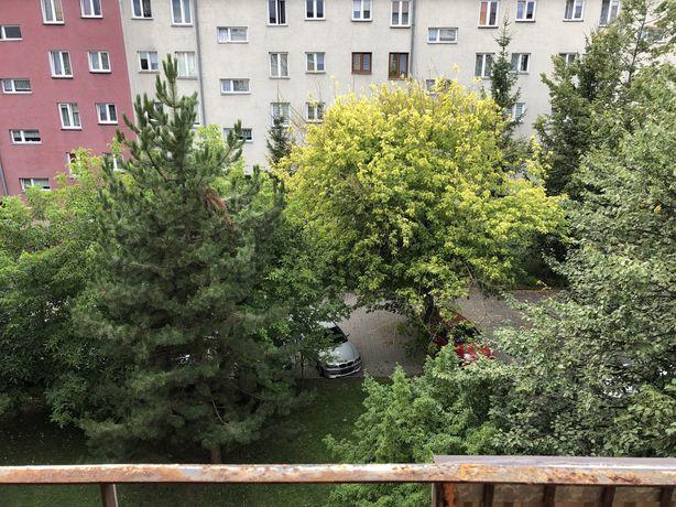 Mieszkanie w Sokołowie Podlaskim, ul. Gałczyńskiego