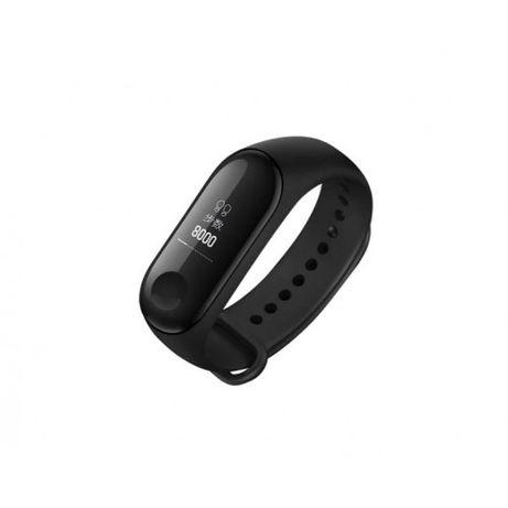 Продам Xiaomi Mi Band 3