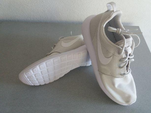 Nike Rosh One n.º 39 e 44 - NOVAS e ORIGINAIS