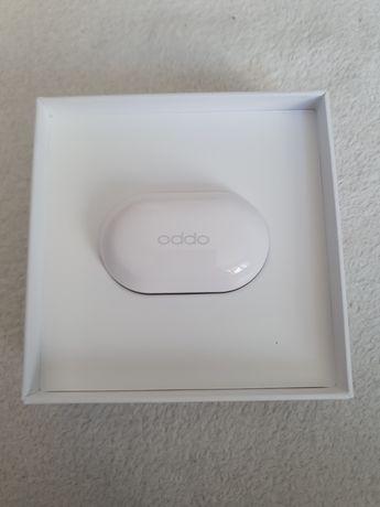 OPPO W11 Słuchawki Bluetooth
