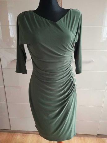 Sukienka Lauren Ralph rozm. 4 (S)