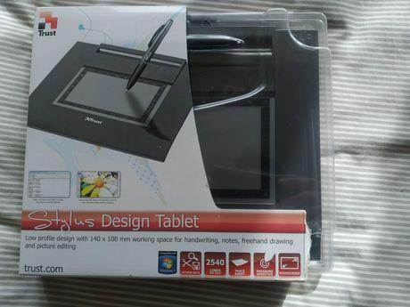 Mesa digitalizadora TB-5300