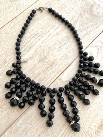 Прикраси ожерелье біжутерія підвіски намисто