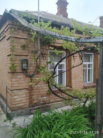 Продам часть дома на Алексеевке