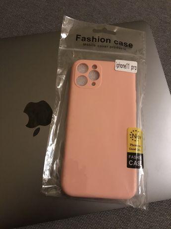 Etui iphone 11 pro