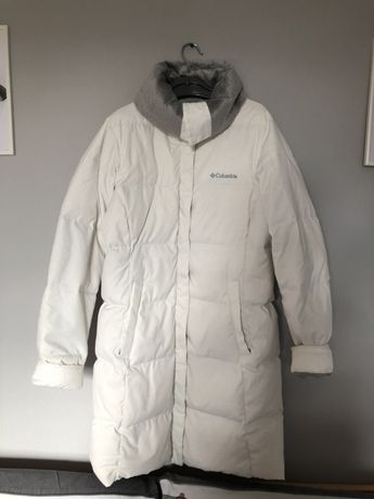 Пальто куртка columbia