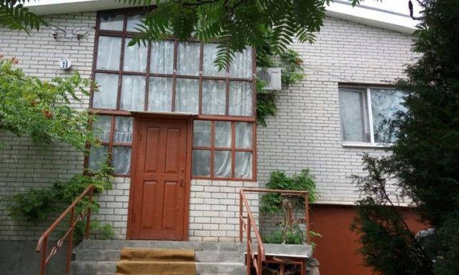 Продам дом-усадьбу. Прибалтийский проект. Район 8-й школы