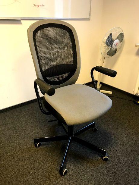 Krzesło Flintan/Nominell z Ikei