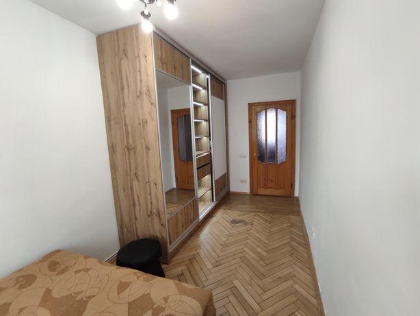 Власник. 3-кім квартира район Мотозаводу