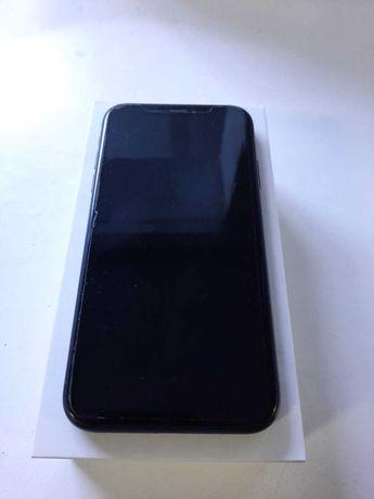 IPhone XR | como novo |