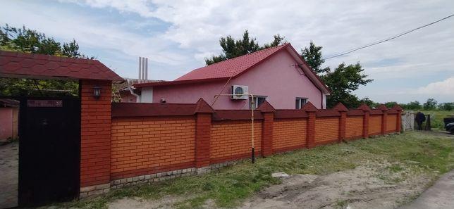 Продажа дома Капустина