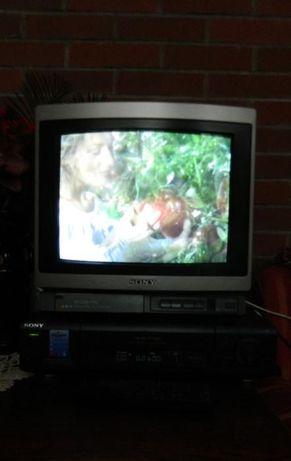 Telewizor SONY